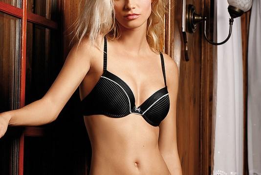 Lisca Dandy im LingerieWEB.net Online Shop