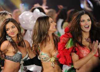 Victorias Secret Fashion Show 2012 16