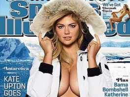 Kate-Upton-Sports-Illustrated-2013-02