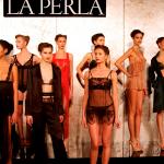 Dessous von La Perla