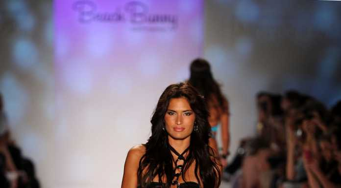 Fashion-Week-Miami-Swim-2013-05