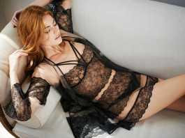 Myla London Dessous HW14 - 07