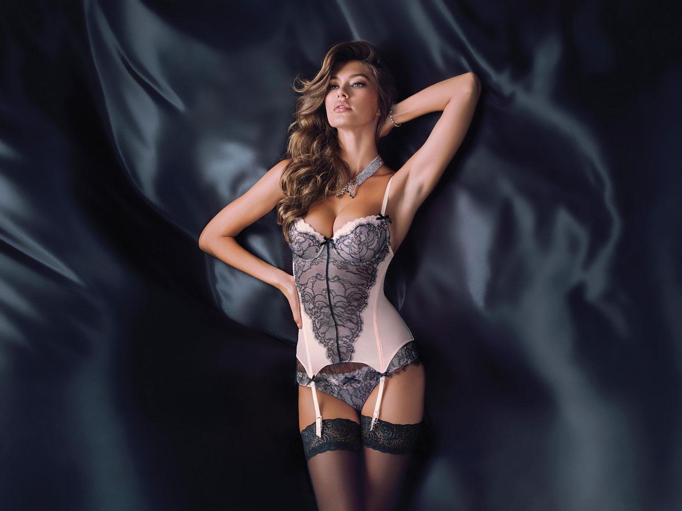 valentine sex video