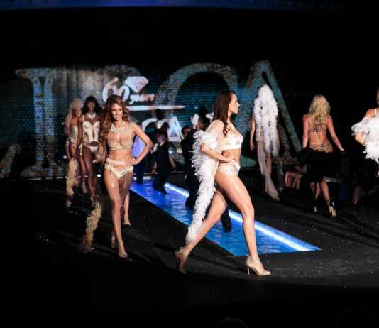 Lisca Show Portoroz 2015 - 001
