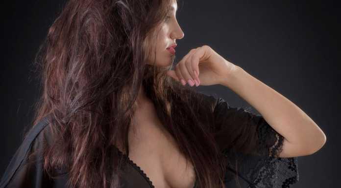 RCrescentini Private Collection Moulin Rouge - 00