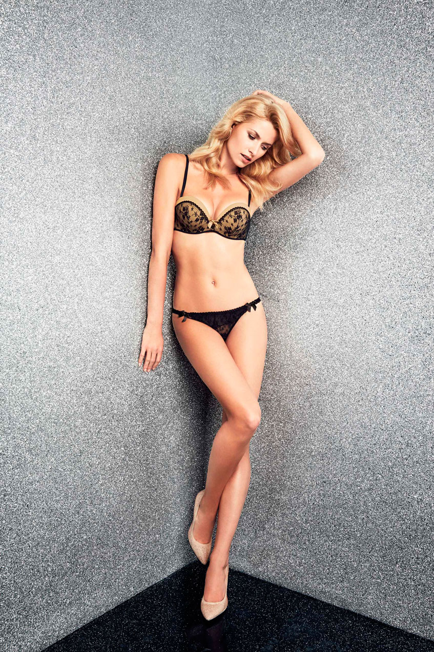 Lena Gercke naked (13 foto and video), Pussy, Hot, Boobs, underwear 2020