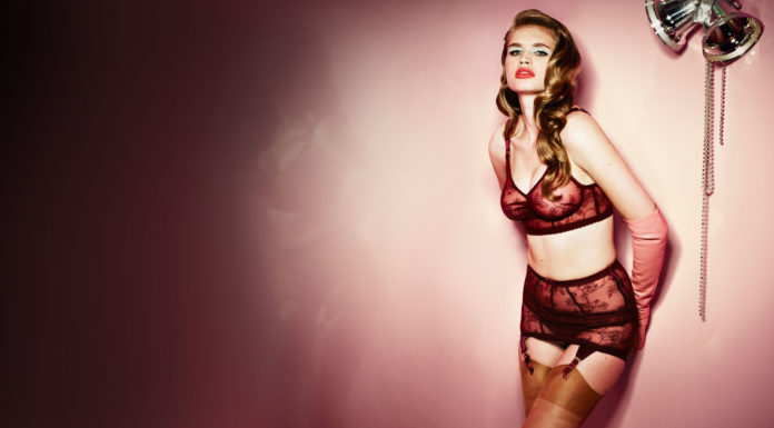 Agent Provocateur Denver