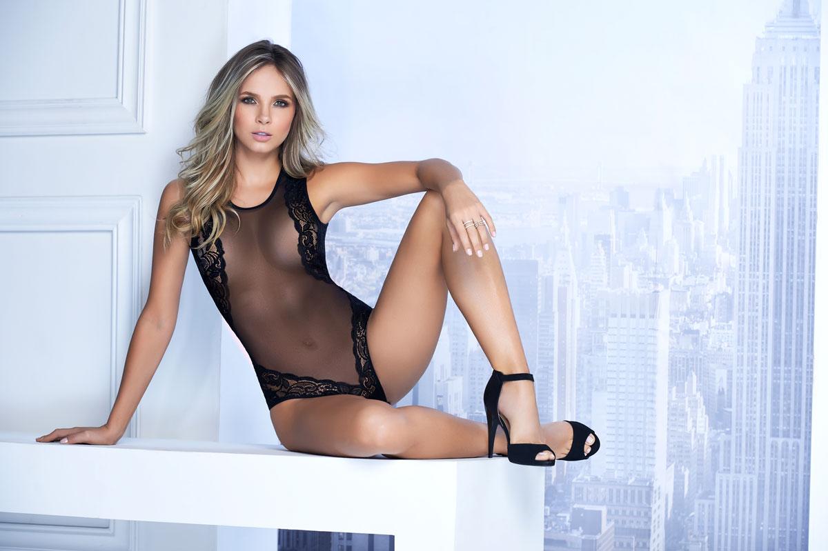 Nino´s Collection eine Online-Boutique für Ladys