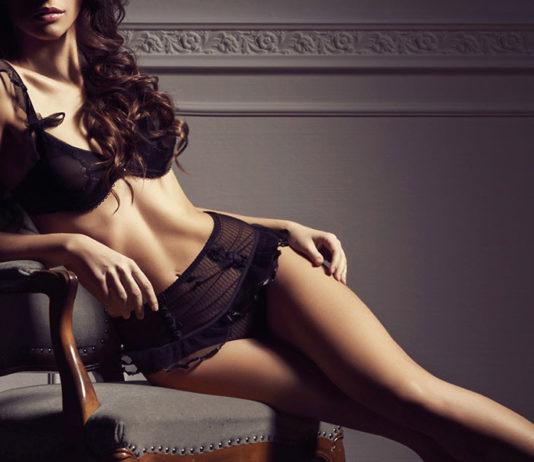 Lascana sexy Dessous Guide - 2